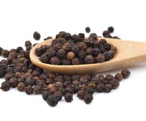 Black-Pepper_benefits