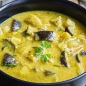 Eggplant Curry_opt