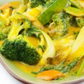 Mixed-Vegetable-Curry