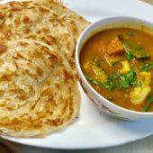 Roti Chennai