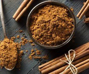cinnamon_opt