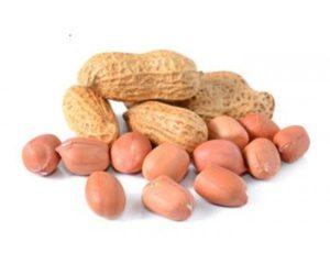 peanut_oil_